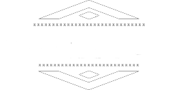 Voiceation Logo