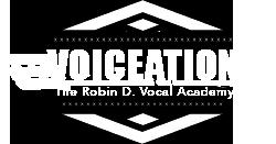 Voiceation Logo